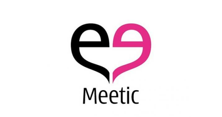 Meetic st Valentin