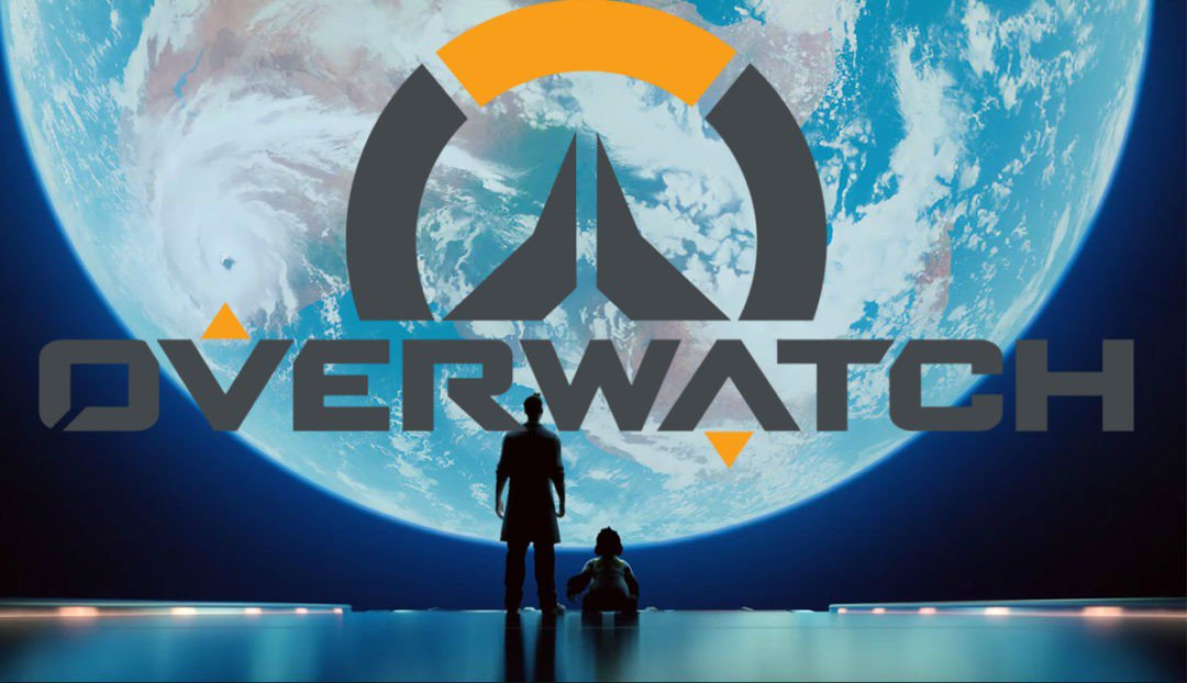 Overwatch va accueillir une nouvelle carte horizon for Cuisinier wow guide