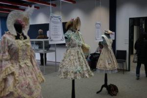 Japan Impact 2018 Musée Lolita