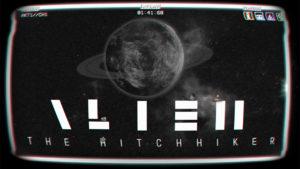 Epic Loon Alien
