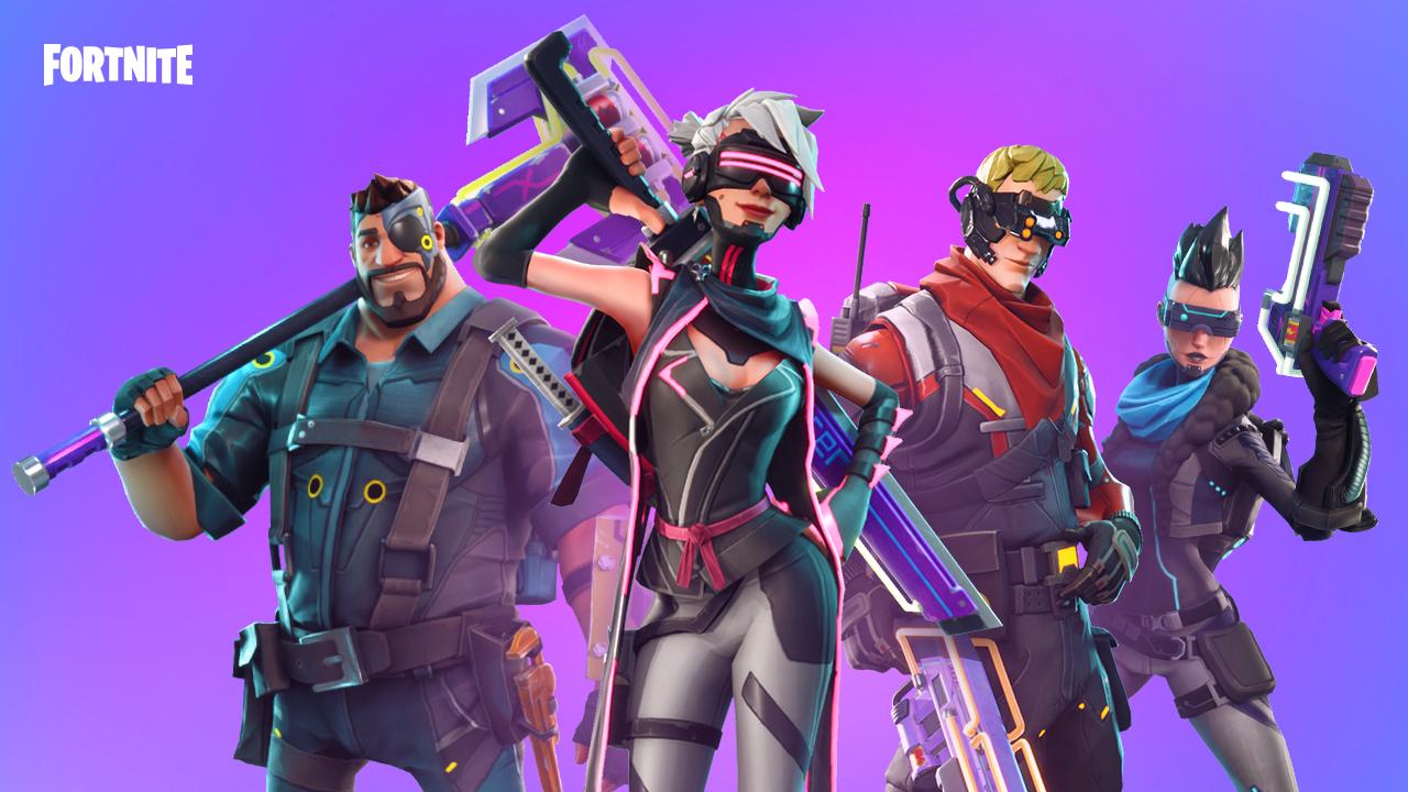 patch 3.5 héros