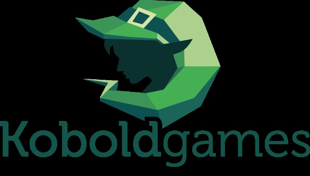 Koboldgames logo