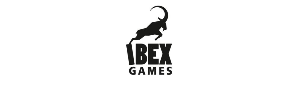 Ibex Games