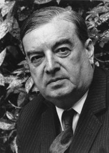 micro-transaction Roger Caillois