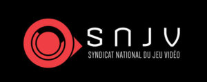 Syndicat : snjv Logo