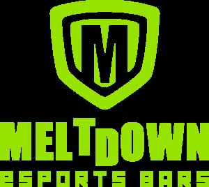 Meltdown Genève