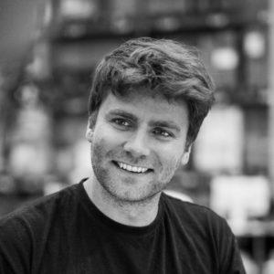 Laurent Grumiaux Liège imagerie Gaming