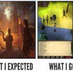 Red Dead Online meme 2