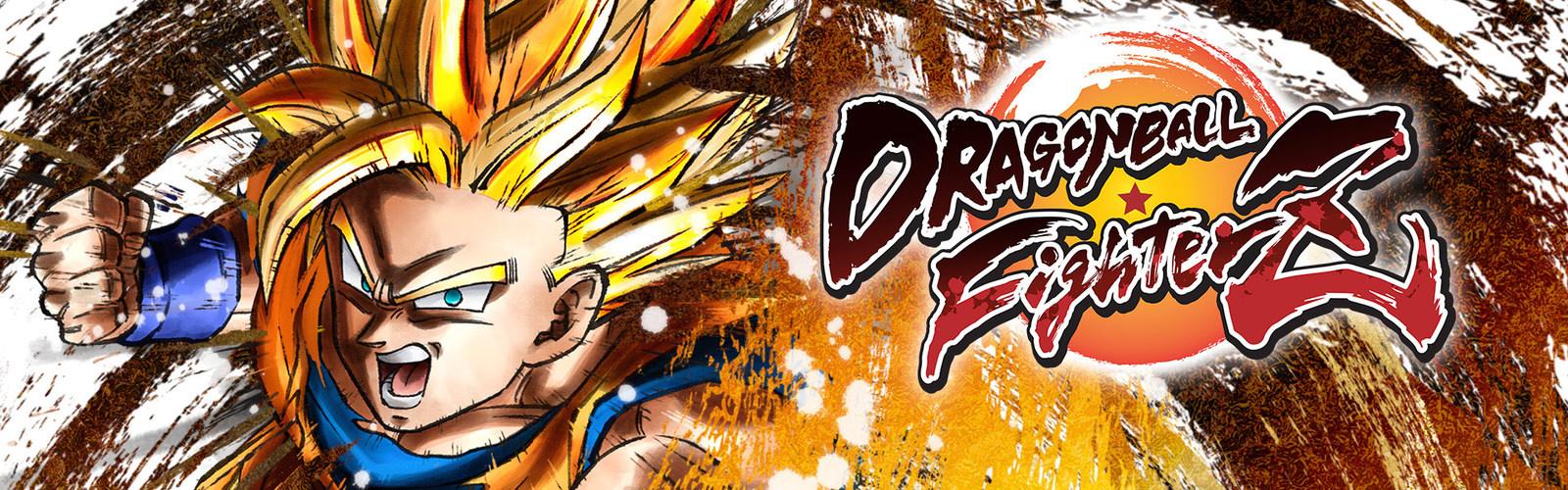 Rétrospective 2018 Dragon Ball FighterZ