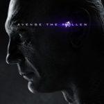 Drax - Avenge The Fallen