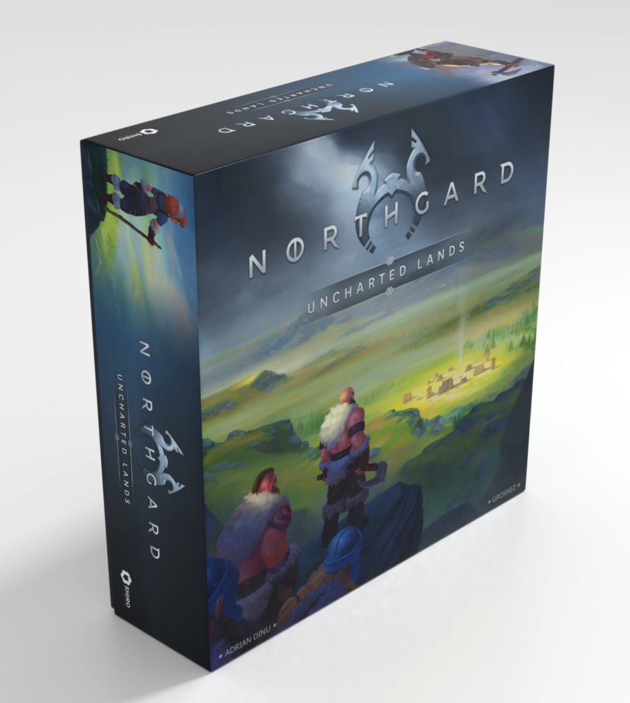Box_Northgard_Uncharted_Lands