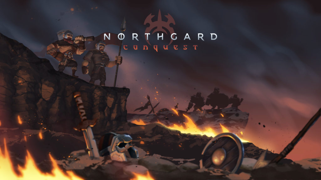 Key_Art_Northgard_Conquest_Title
