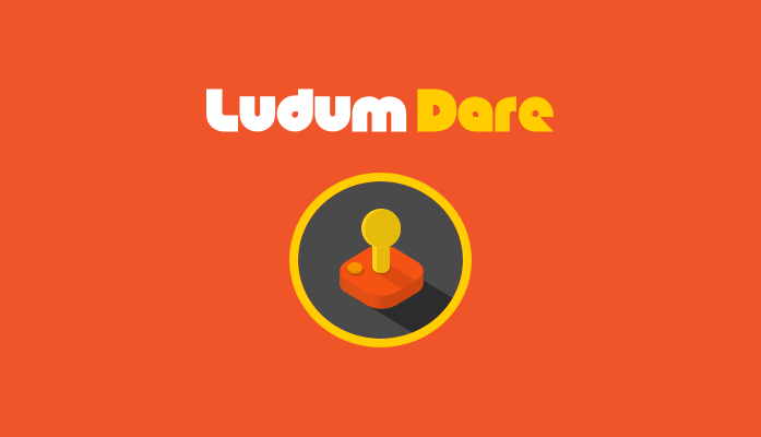 ludum-dare